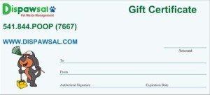 gift-300x137